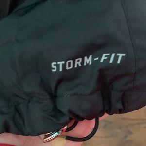 Nike Jackets & Coats - Michigan State Nike Lacrosse Jacket